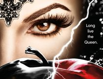 Once Upon a Time Staffel 7: Trailer, Starttermin und Cast
