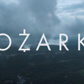 """""""Ozark"""" Staffel 2: Start auf Netflix & das ist schon bekannt"""