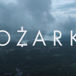 """Ozark"" Staffel 1: Starttermin, Trailer & erste Infos zur Netflix-Serie"