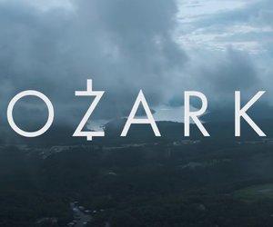 """""""Ozark"""" Staffel 2: Wann wird die Netflix-Serie fortgesetzt?"""