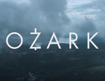 Erster Trailer zur Castlevania-Serie von Netflix veröffentlicht