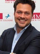 Philip Borbély