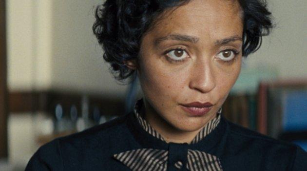 Zum Start von Loving: Biopics über sechs außergewöhnliche Frauen Poster