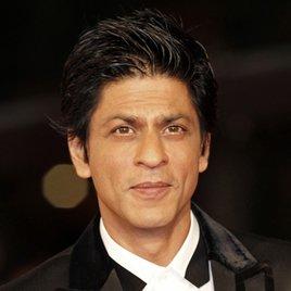 Shah Rukh Khan: Das ist der neue Film des indischen Superstars