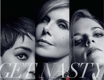 The Good Fight Netflix