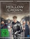 The Hollow Crown - Staffel 2: The War of the Roses Poster