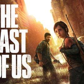 The Last of Us: Verfilmung unwahrscheinlich. Was ist der Grund?