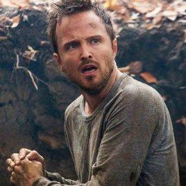 """""""The Path"""" Staffel 3 startet auf Hulu und bald auf Amazon Deutschland"""