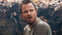 """The Path"" Staffel 3: Finale Staffel bei Amazon Prime – Das Licht ist aus!"
