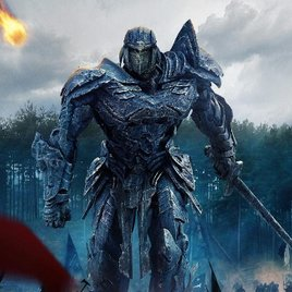 """""""Transformers 6"""" Kinostart gestrichen – kommt jetzt das Reboot?"""