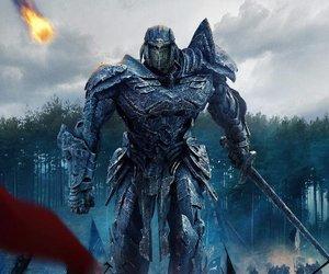 Transformers 6: Das verrät der Abspann über die Fortsetzung
