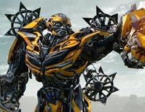 Transformer Reihenfolge