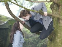 """Twilight"": Stream alle Filme in der Flatrate mit Amazon Prime"
