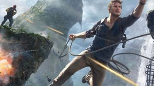 Uncharted Film: Prequel mit Tom Holland geplant