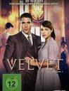 Velvet - Volume 1 Poster