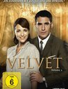 Velvet - Volume 2 Poster