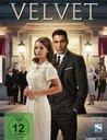Velvet - Volume 3 Poster