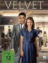 Velvet - Volume 4 Poster
