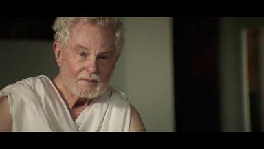 Die Geschichte der Liebe Trailer