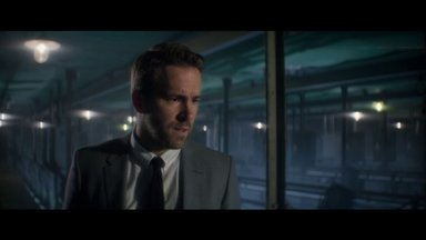 The Killer's Bodyguard Trailer
