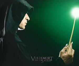 """""""Voldemort - Origins of the Heir"""" - Wann kommt der Film zum Trailer?"""