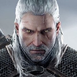 """The Witcher"": TV-Serie bald auf Netflix"