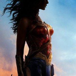 Wonder Woman 2: Regisseurin Patty Jenkins arbeitet an der Fortsetzung!