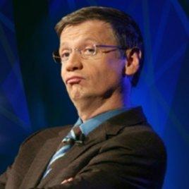 """Wer wird Millionär"": Kandidat liefert kuriose Show ab!"