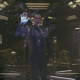 Star Trek: Discovery - Star Trek: Discovery - alle Bilder, Poster & Trailer zur neuen Serie (#5) Poster