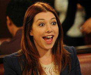 """""""How I Met Your Mother""""–Star Alyson Hannigan kritisiert die berühmte Sitcom"""