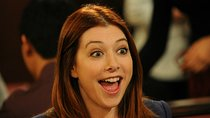 """How I Met Your Mother""–Star Alyson Hannigan kritisiert die berühmte Sitcom"