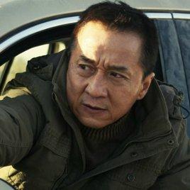 Jackie Chan auf Rachefeldzug: Hier ist der Trailer zu seinem neuen Film!