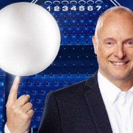 """Neue Quiz-Offensive bei RTL: Frank Buschmann moderiert """"The Wall"""""""