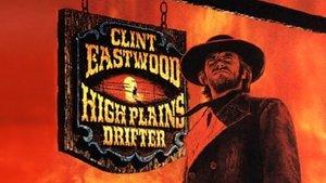 """Clint Eastwoods """"Ein Fremder ohne Namen"""" ist nicht mehr auf dem Index"""
