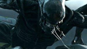 """""""Alien: Covenant"""": Zensur sorgt in China für Aufregung"""