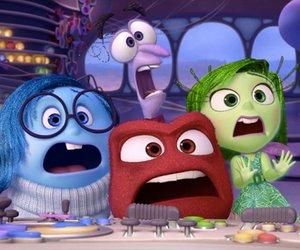 """Alles steht Kopf"": Disney wird wegen Animationsfilm verklagt"