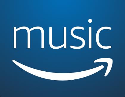 Amazon erweitert Prime-Angebot um Magazine und Bücher