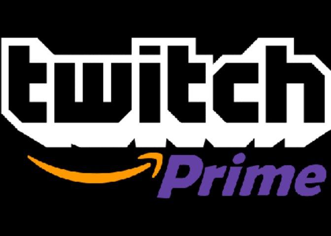 Amazon Prime kosten 3