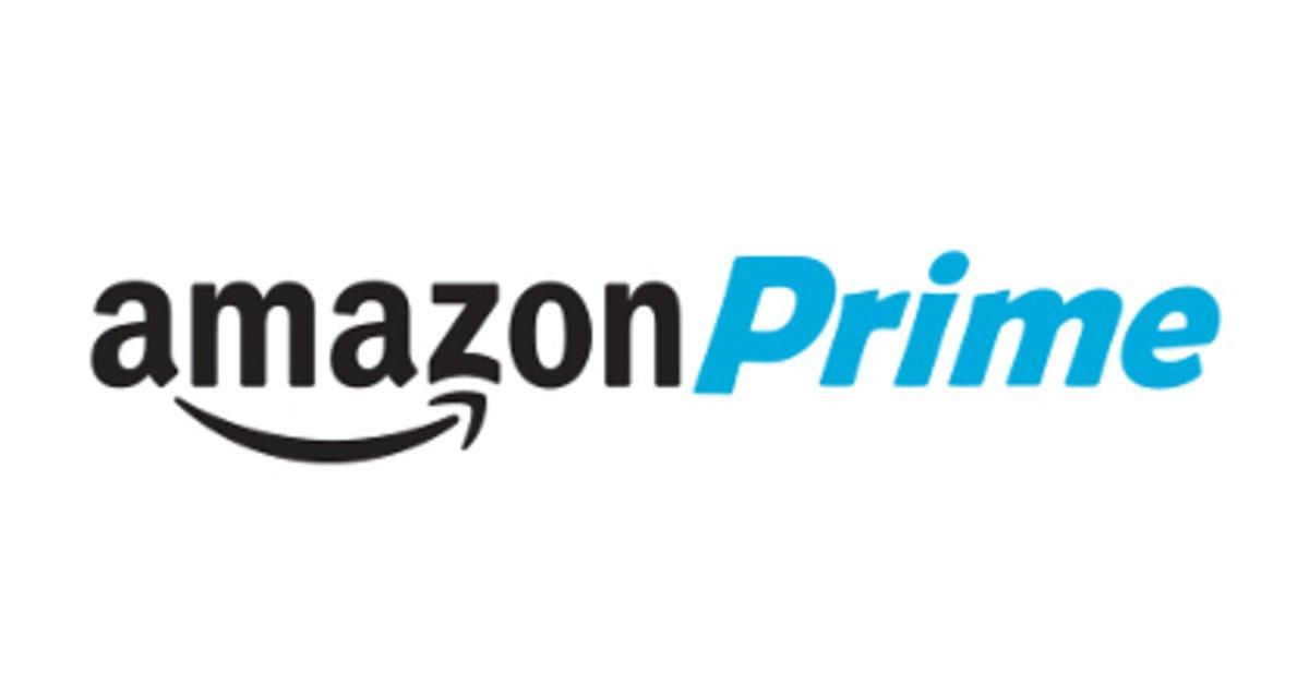 Amazon prime kosten 2018 lohnt sich die mitgliedschaft for Amazon prive