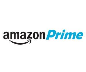 Amazon Prime: Alle Kosten 2017 | Für wen lohnt sich die Mitgliedschaft?