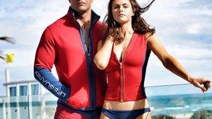 """""""Baywatch"""": Das müsst ihr über Alexandra Daddario wissen"""