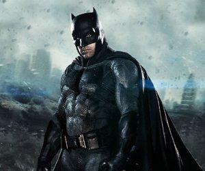 """""""The Batman""""-Regisseur will eine düstere Detektiv-Version des Dark Knight zeigen"""