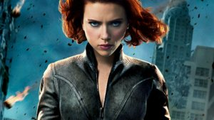 """Avengers 3: Infinity War"": Scarlett Johannson kündigt gewaltige Action-Szene an"