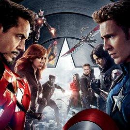 """""""Avengers 3"""": Noch ein Superheld wurde endlich für den """"Infinity War"""" bestätigt"""