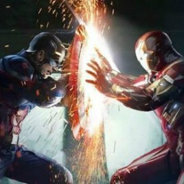 """""""Avengers 3"""": Neues Bild zum """"Infinity War"""" könnte große Überraschung verraten"""