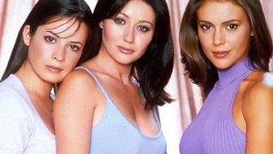 """10 Jahre später: So sehen die Schwestern aus """"Charmed"""" heute aus"""
