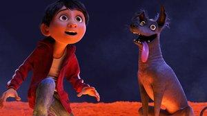 """""""Coco"""": Fantastischer finaler Trailer zu Pixars neuem Abenteuer"""
