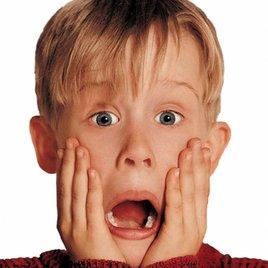 """""""Kevin allein zu Haus""""-Star Macaulay Culkin kommt zurück ins Kino"""
