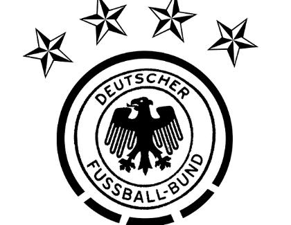 Löw wirft Planung um: DFB-Team trainiert nicht im WM-Stadion