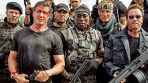 "Bollywood wagt sich an die ""Expendables"""